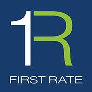 Generous Donation From First Rate, Inc.